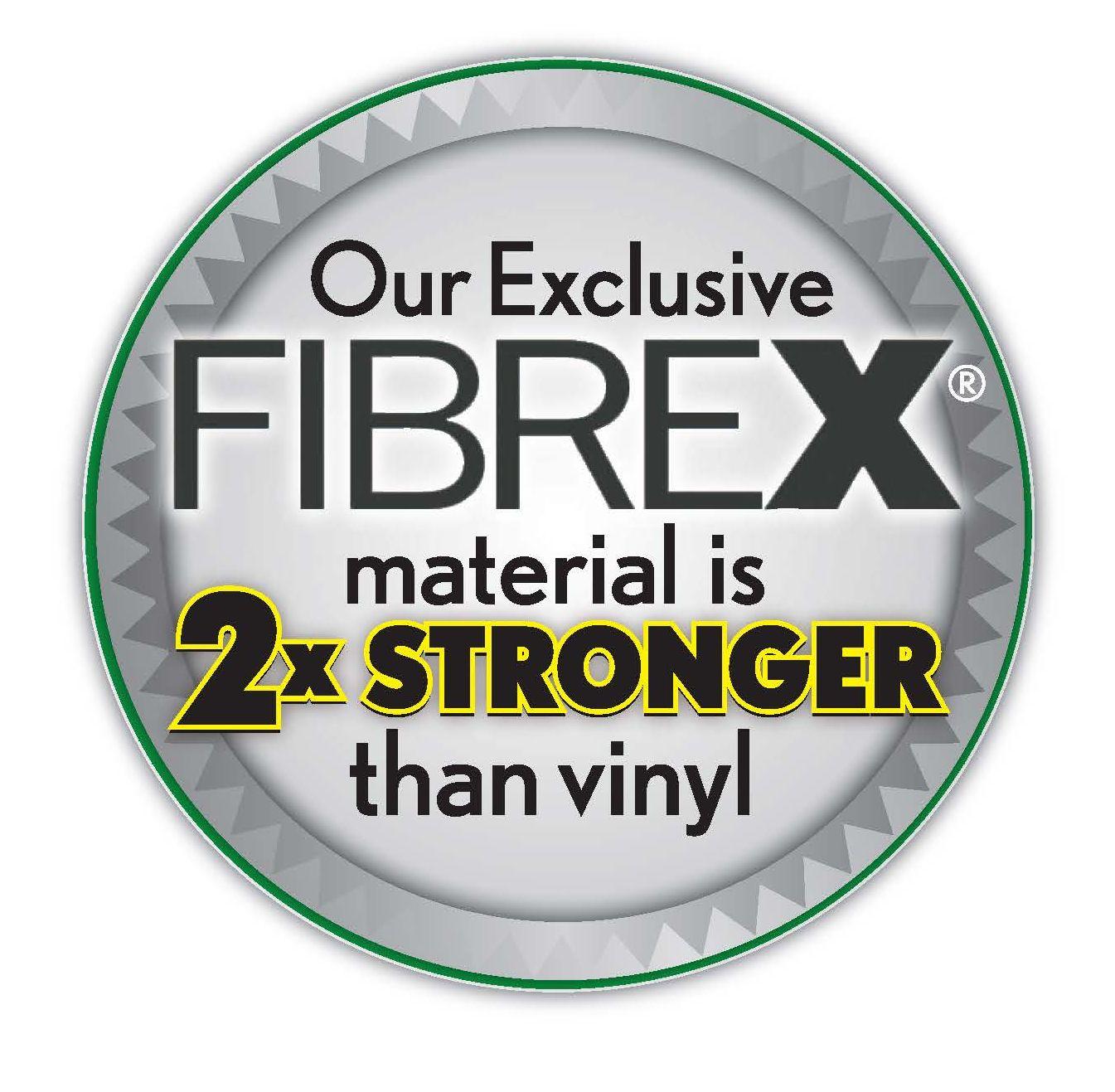 Fibrex 174 Windows By Renewal By Andersen 174 The Secret To