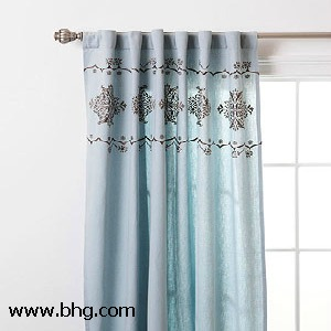 Curtain Panels How To Buy And Style Them