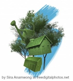 eco-concept-house-and-tree-300x333
