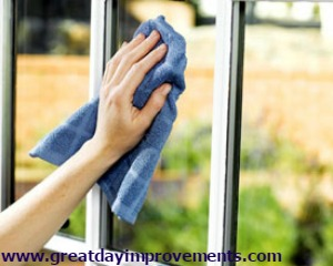 window-washing-with-vinegar