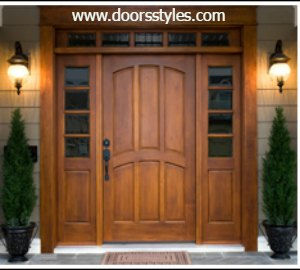 installing sidelights for more appealing exterior doors mr rogers