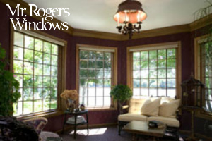 Pros And Cons Of Argon Filled Windows Mr Rogers Windows
