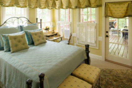 Window And Window Treatment Styles For 2017 Mr Rogers