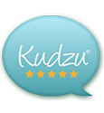 Kudzu logo