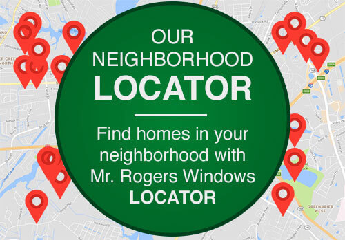 Thousands Of Your Neighbors Are Our Customers See What They Have To Say