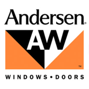 Andersen AW Logo