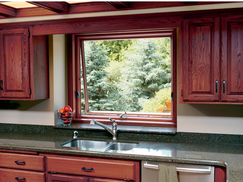 kitchen picture window small awning window gallery replacement windows in virginia beach mr rogers