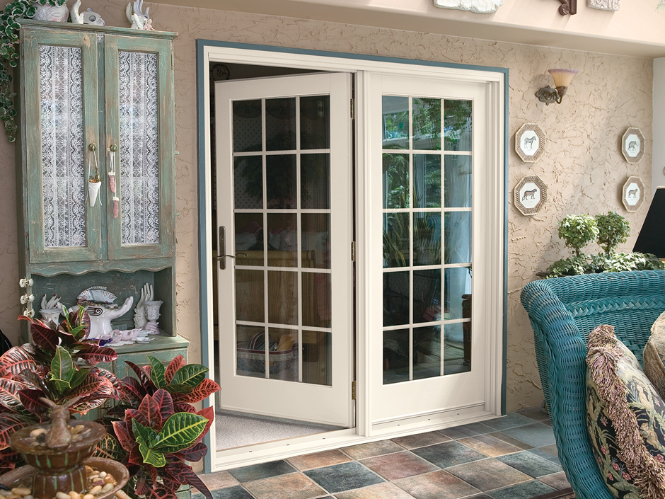 Replacement French Doors In Va Beach Mr Rogers Windows Doors