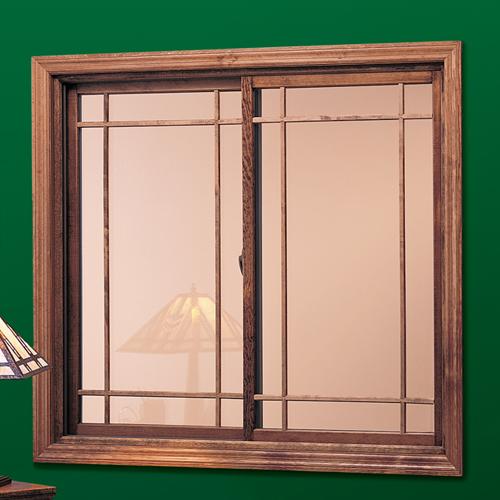 Photo of Windows